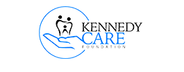 Kennedy Care Foundation